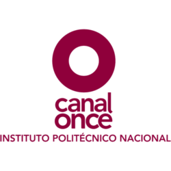 Canal-Once