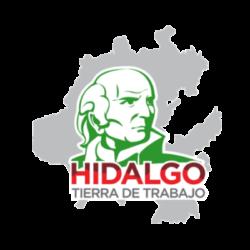 Estado-de-Hidalgo-Logo