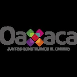 Gobierno-de-Oaxaca