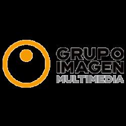 Grupo-imagen