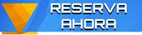Reservar-boton