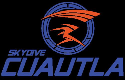 logo_square_cuautla.png